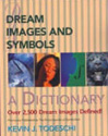 Dream Images & Symbols