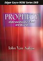 Prophecy: Understanding Our Times and Beyond DVD