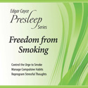 Freedom from Smoking Presleep CD
