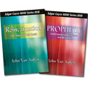 Buy One, Get One Free: Prophecy / Reincarnation DVDs