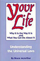 Your Life:  Why It Is the Way It Is and What You Can Do About It